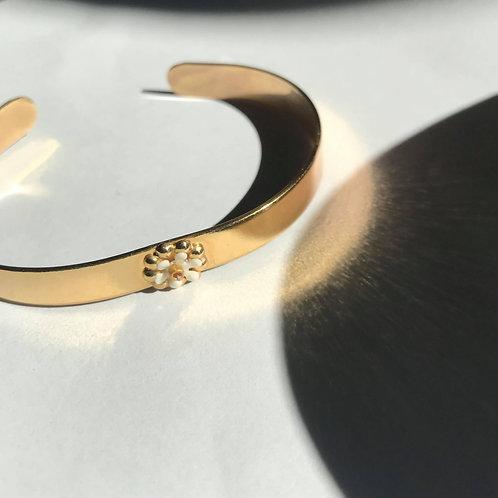 Bracelet HI