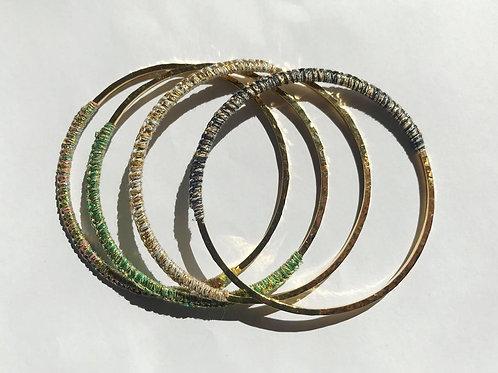 Bracelet KUROBA