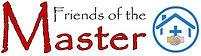 WHT Friends of the Master logo.jpg