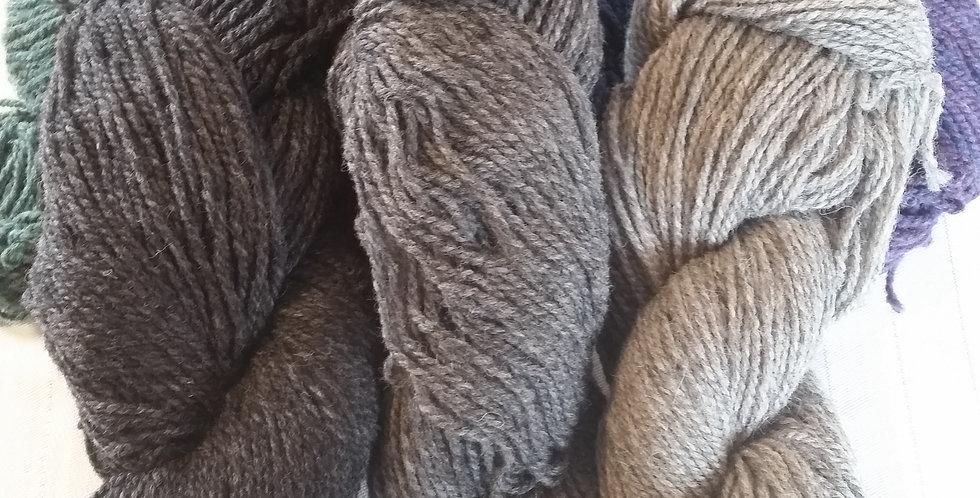 Briggs and Little Heritage Wool Yarn