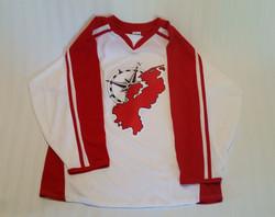 Campobello Gift House Hockey Jersey