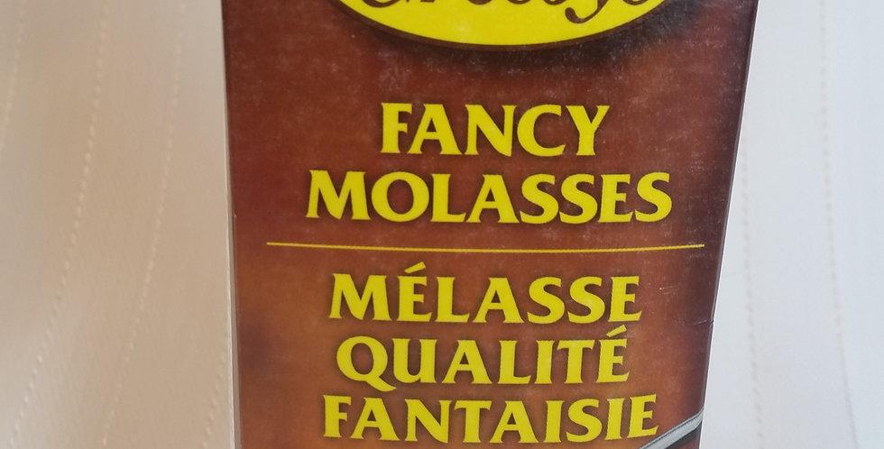 Fancy Molasses