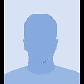 generic_avatar01.png