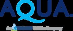 logo-aqua.png