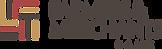 fmbank_logo.png
