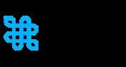 Pattern-logo.png