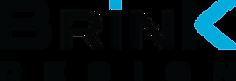 Brink Logo_Black-Blue.png