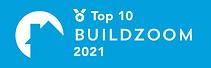 Buildzoom top 10 badge.png