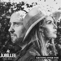 Jubillee / Getting Over You