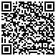 qrcode-android-256.jpg