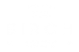 Birch Logos_Secondary Logo - White.png