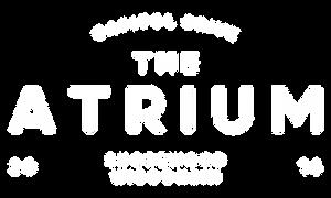 Atrium Logos_Secondary Logo - White.png
