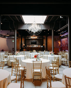 the-atrium-wedding-reception.jpg