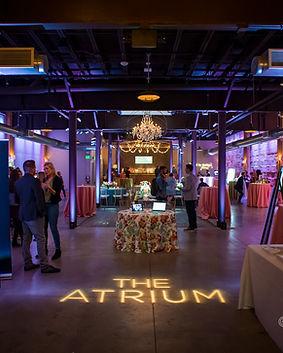 the-atrium-main-floor-corporate-event.jpg