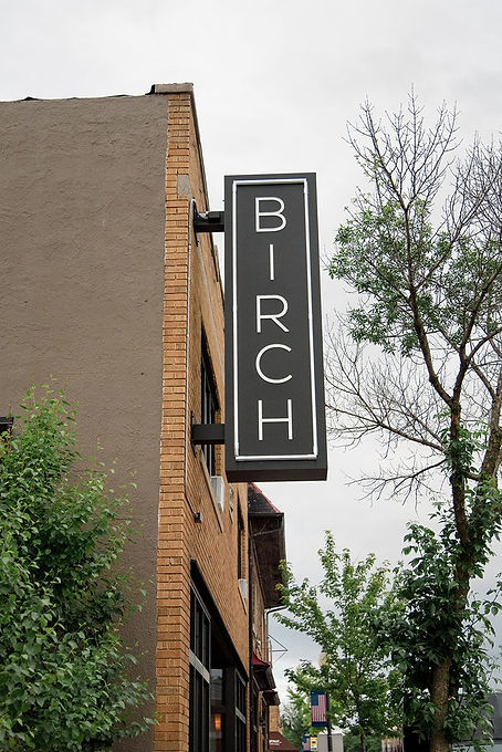 birch-exterior-wauwatosa-event-venue