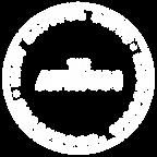Atrium Logos_Icon - White.png