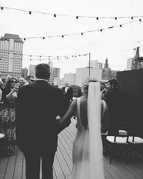 wedding-ceremony-vista-milwaukee-event-venue
