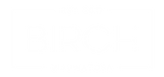 Birch Logos_Primary Logo- White.png