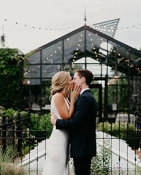 the-atrium-rooftop-wedding.jpg