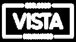 Vista Logo - New-05.png
