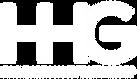 HHG Logo large - White.png