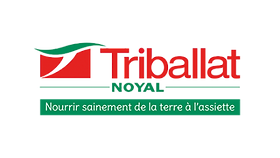 site_triballat.png
