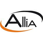 allia.png
