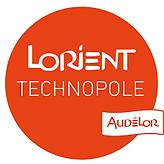 lorient technopole.png