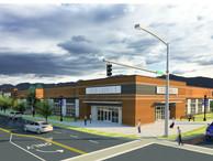7&G Retail Development Bozeman, MT