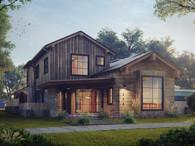 MT Nest Residence Bozeman, MT