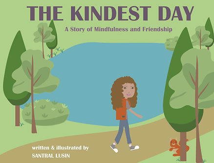 Kindest Day Cover.jpg