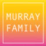 Family_Sponsor_Template.jpg