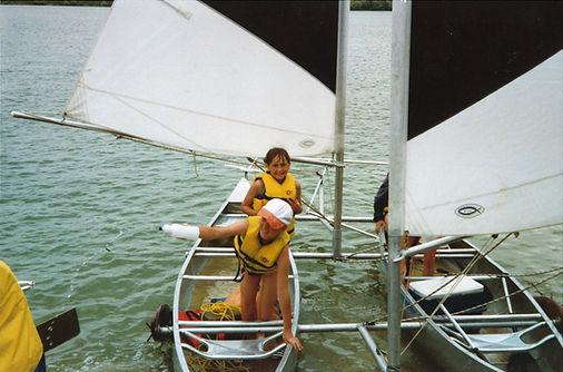 HH Boat.jpg