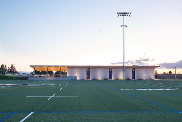 WKP - Lambert Field - HR-10.jpg