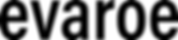 evaroe_main_logo_blck.png