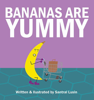 Bananas%20Are%20Yummy_Lusin-1_edited.jpg