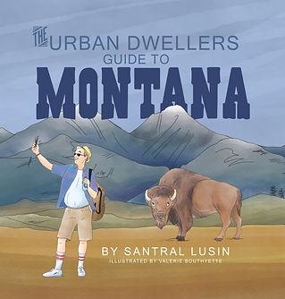 Urban Dwellers Cover.jpg