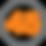 12x12_300dpi_circle_icon_edited.png