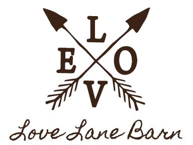 LoveLaneBarne_logo.png