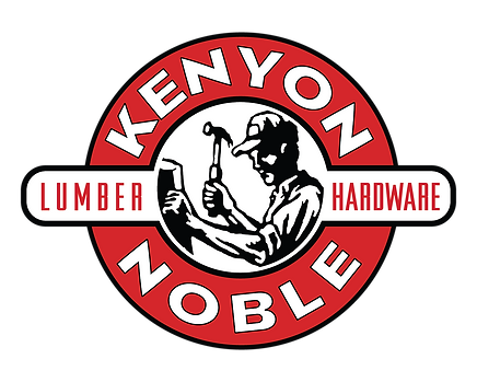 KN_Logo-Round-CMYK_2x.png