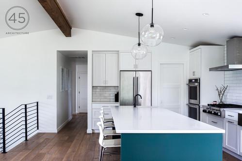 Kitchen LOGO.jpg