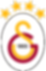 1200px-Galatasaray_Star_Logo.svg.png