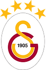 1200px-Galatasaray_Star_Logo.svg.png