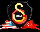 gsusa_logo.png