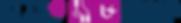 RTIS header-01.png