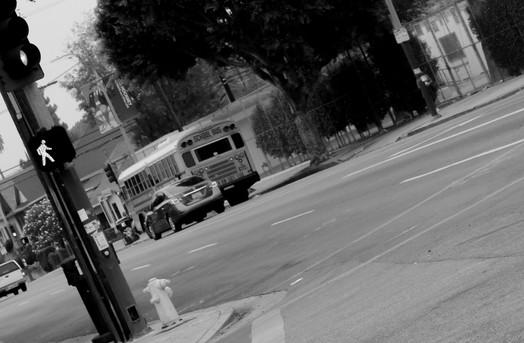 LAUSD bus.jpg
