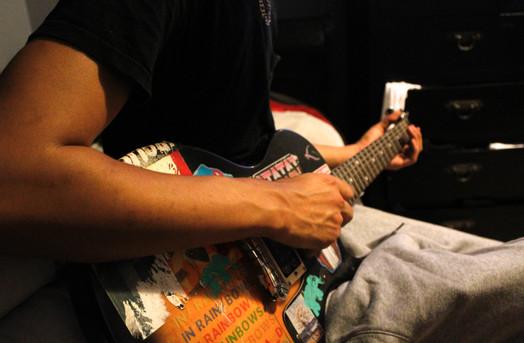 tios-guitar.jpg