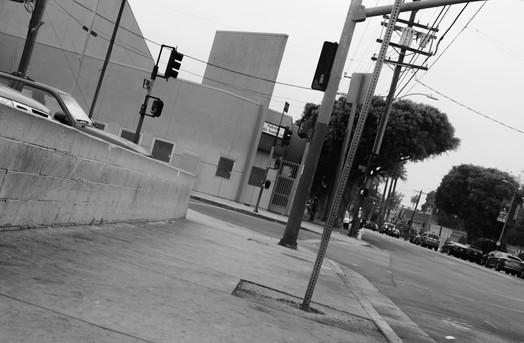 little street.jpg