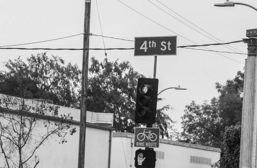 4th street.jpg