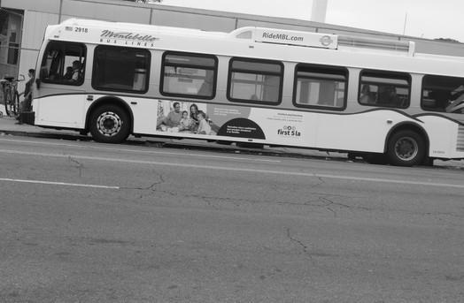 Montebello Bus #1.jpg